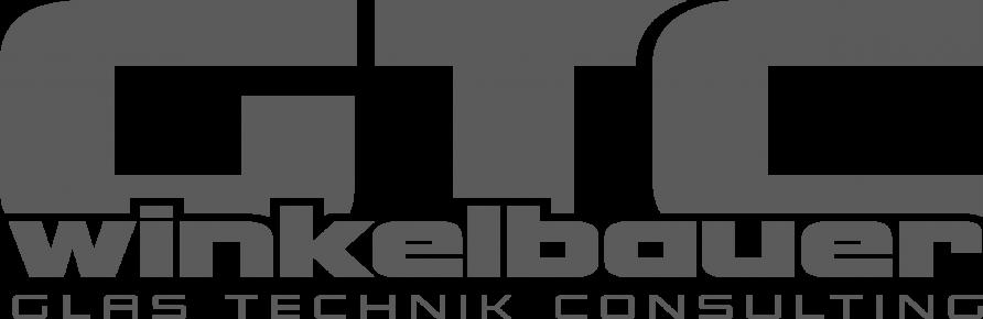 Winkelbauer-GTC